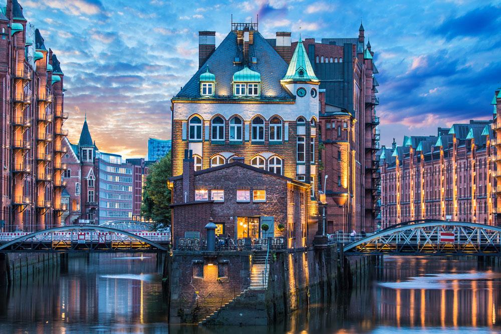 amburgo-centro-storico