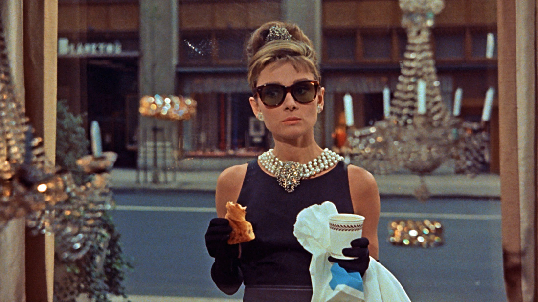 breakfast-at-tiffany1