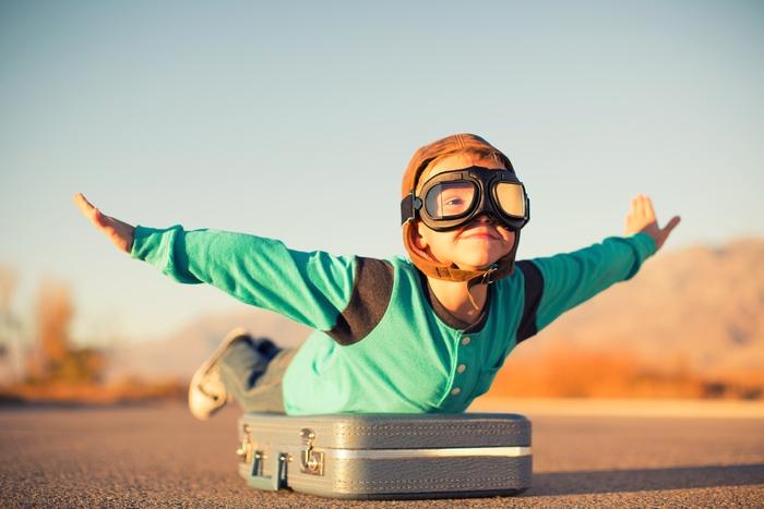Viaggiapiccoli - viaggi bambini