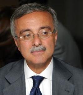 Umberto Costantini
