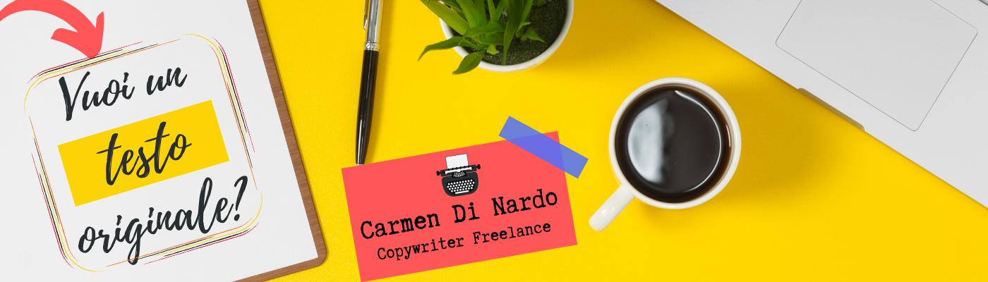 Carmen Di Nardo